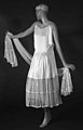 Evening dress MET 67.110.139 bw.jpeg