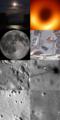 Event Horizon Telescope and Apollo 16.png
