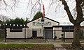 Evergreen Sports & Social Club, Norris Green.jpg
