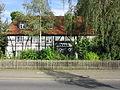 Evinger Straße 429.JPG