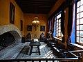 Ex-Hacienda San Gabriel de Barrera - Guanajuato - Mexico - 08 (25318416348).jpg