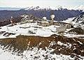 Ex-Nike Hercules Missile Site Mount Gordon Alaska.jpg