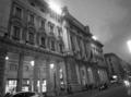 Ex Galleria Colonna 06.PNG