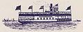 Excelsior (steamboat) 01.jpg