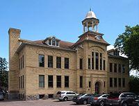 Excelsior Public School.jpg