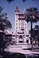 Exchange Bank St. Augustine.jpg