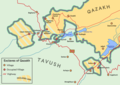 Exclaves of Qazakh.png