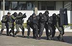 Exercício conjunto de enfrentamento ao terrorismo (27129911471).jpg