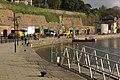 Exeter Quay - geograph.org.uk - 612007.jpg