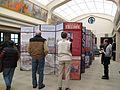 Exhibit opening (3288276186).jpg