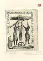 Exlibris de la col·lecció Espona a la Biblioteca de Catalunya.png