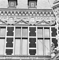 Exterieur BEELDHOUWWERK - Utrecht - 20316942 - RCE.jpg