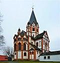Exterior of St. Peter (Sinzig)02.JPG