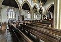 Exton, Ss Peter & Paul church, interior (40612216062).jpg