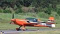 Extra 330LX OH-OBO Turku Airshow 2019 5.jpg