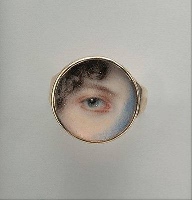 Eye of Maria Miles Heyward MET DP218200.jpg