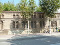 Fàbrica Trinxet, l'Hospitalet-11.JPG