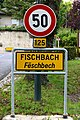 Fëschbech Schëld CR125.jpg