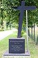 Fünfeichen (Neubrandenburg) - DM.jpg