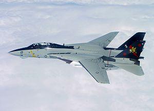 F-14B VF-11 Top Port 2 - 2005.jpg