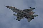 F-16 IAF Israel Independence Day flyover.jpg