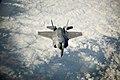 F-35B made its first transatlantic flight.jpg
