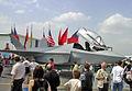 F-35 - ILA2002-01.jpg