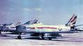 F-86a-116fis-bent.jpg