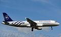 F-GFKS A320-211 Air France (5743563762).jpg