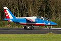F-UHRF (8125680758).jpg
