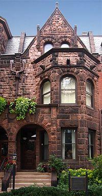 F. Scott Fitzgerald House.jpg