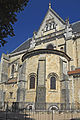 F06.Nevers, Kathedrale.Westchor.1105.JPG