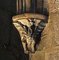 F0692 Paris V eglise Saint-Medard chapiteau rwk.jpg