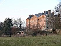 F57 Chateau Aulnois-sur-Seille.JPG