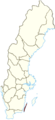 FC-Öland, Sweden.png