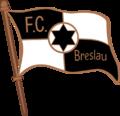 FC Breslau.png