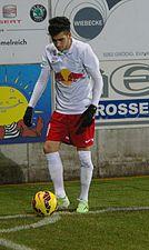 FC Liefering SKN St.Pölten 04.JPG