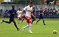 FC Liefering gegen Manchester United (U23)-Testspiel 11. Juli 2017 42.jpg
