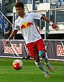 FC Liefering gegen SKN St. Pölten 40.JPG