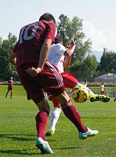 FC Liefering gegen ZP Sport Podbrezova 36.JPG