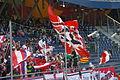 FC Red Bull Salzburg ge SK Sturm Graz 25.JPG