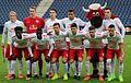 FC Red Bull Salzburg gegen Atletico Madrid (UEFA Youth League 7. März 2017) 38.jpg