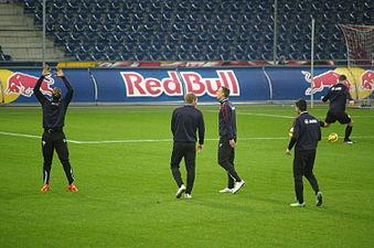 FC Red Bull Salzburg gegen SCR Altach (März 2015) 47.JPG
