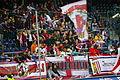 FC Red Bull Salzburg gegen Wiener Neustadt 40.JPG