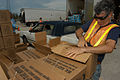 FEMA - 10433 - Photograph by Mark Wolfe taken on 09-06-2004 in Florida.jpg