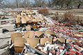 FEMA - 15876 - Photograph by Mark Wolfe taken on 09-19-2005 in Mississippi.jpg
