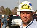 FEMA - 17209 - Photograph by Robert Kaufmann taken on 10-15-2005 in Louisiana.jpg