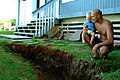 FEMA - 27883 - Photograph by Adam Dubrowa taken on 10-25-2006 in Hawaii.jpg