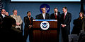 FEMA - 34003 - National Response Framework roll out in Washington, DC.jpg