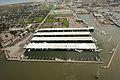 FEMA - 38443 - Aerial of a marina in Texas.jpg